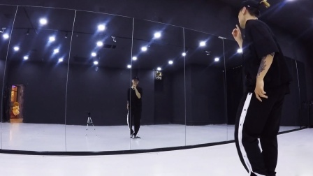 BTS防弹少年团《Butter》 舞蹈镜面分解教学part2