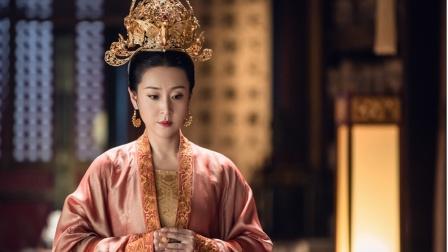 《鹤唳华亭》历史需要铭记,文化需要传承