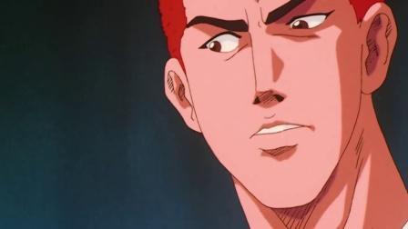 第087话 日本第一的高中生 第6集