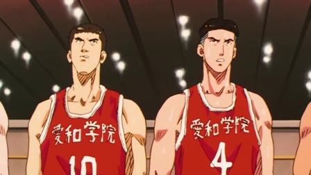 第087话 日本第一的高中生 第9集