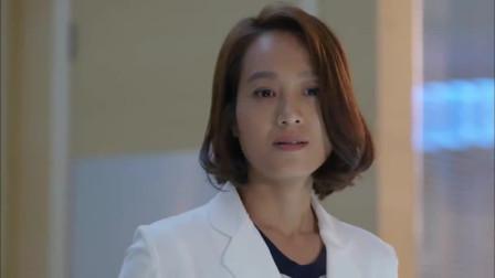 妇产科;苏先生看望孩子,想让医生把另外一个孩子抱走