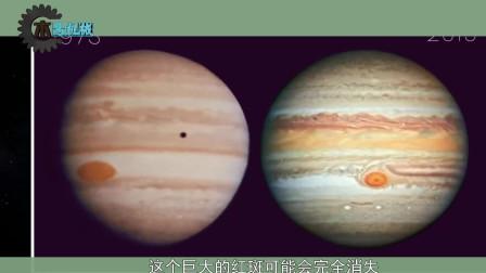 木星是如何从一次次的,毁灭性灾难中,拯救地球的?