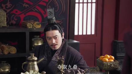 赵偃不是明君,但也绝不是一位昏君
