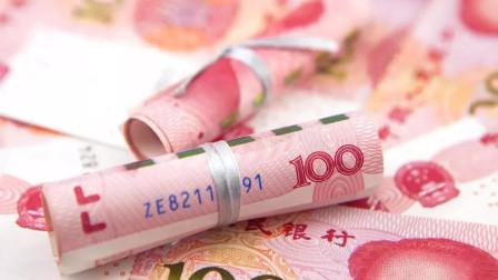 重磅! 四川攀枝花鼓励生育二孩三孩:每月每孩发500元