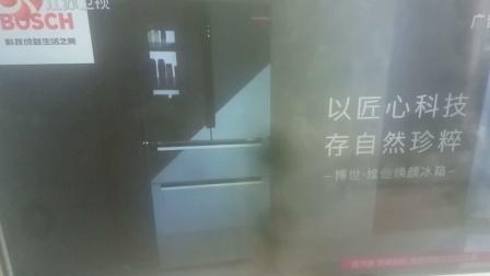 谢娜金领冠奶粉15秒广告官方正品在天猫伊利活动商城