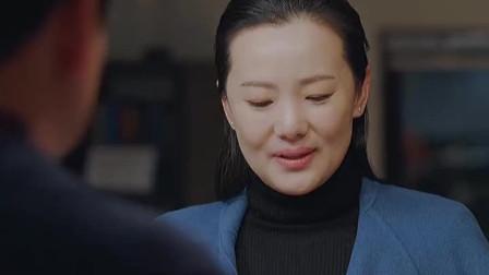 温柔贤惠的刘静,值得岁月的善待