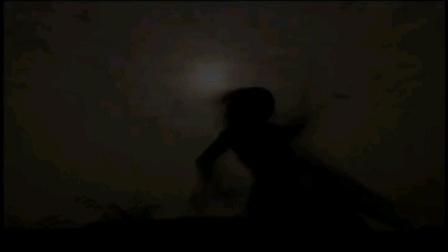 《倩女幽魂08》红叶大战水妖,求莫邪宝剑