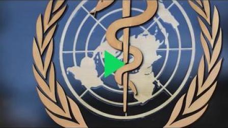 1400万国人呼吁查德特里克堡!菲律宾发声支援,美专家做出预测