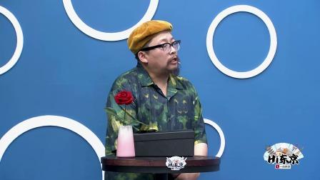 【Hi东京】史航回答在体育片塑造坏人:伊藤美诚是个优秀的靶子