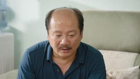 【乡村爱情13】104:分家单过孩子遭罪,广坤王小蒙又吵不停