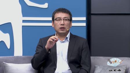 【Hi东京】储殷谈变性男人参赛:女性红利被掠夺