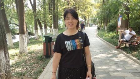 跳跳跳乐23套第11节,原创《朱晓敏》演示文珍