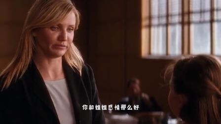 姐姐的守护者(下):小女孩经历了8次手术,真相让人泪流不止!