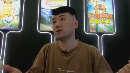玩家集体人物介绍,江沪通灵者表示很孤独 2021chinajoy酷本杀直播 20210730