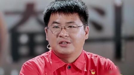 王进喜用124小时人工凿井,创造世界钻井纪录 时间的答卷 20210730