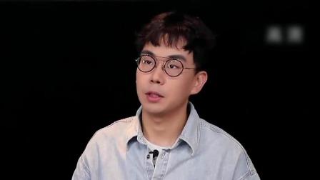 郑林楷猜出对方策略,马钦伟压力山大 超脑少年团 20210730