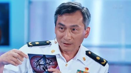 致敬中国肝胆之父吴孟超!肝癌防治领域奋斗一生 时间的答卷 20210730