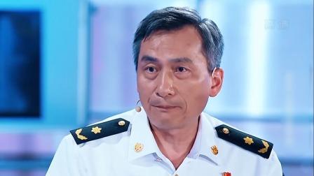 吴氏刀法成业界传奇,桃李三千影响无数人 时间的答卷 20210730