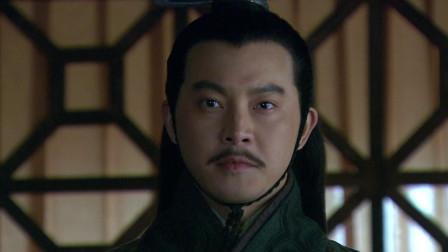 新三国:孙策上表汉帝,请求被册封为大司马,谁知曹操竟不同意