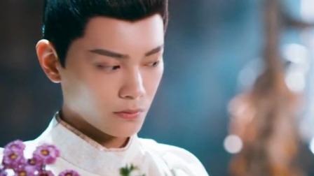 传闻中的陈芊芊:假如没有陈小千,韩烁真的会爱上楚楚吗
