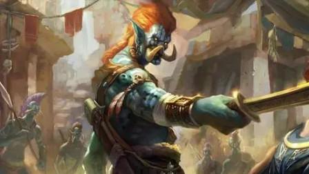 【于拉出品】DOTA IMBA第3513:直播实况,OMG烈火剑法超神巨魔战士