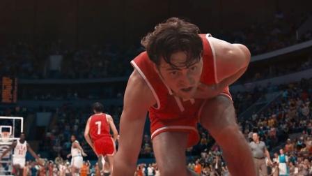 美国队拒绝领取银牌,最具争议的奥运篮球赛《上》