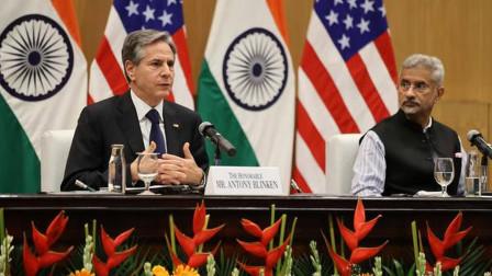 阿富汗局势巨变,印度面临袭击危险!印专家:美对印支持降档次