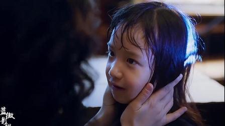 《不完美的她1》这到底是什么样的亲妈,居然这样对待无辜女孩