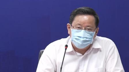 南京心理专家释疑:疫情期间公众焦虑属正常应激反应