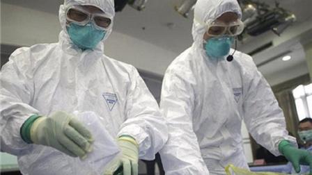 扬州公布12例新增本土确诊病例轨迹:多人曾去棋牌室