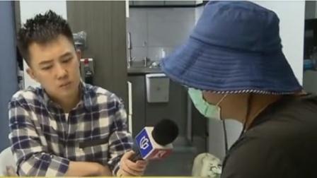 """""""扎""""心!上海男子两次结扎,妻子之后却两次怀孕?"""