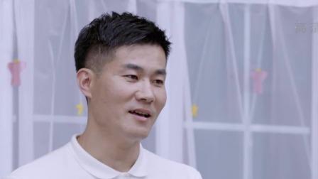 """傅园慧实力""""心态王者"""",史冬鹏分享与刘翔一起比赛感受 不要小看我 20210801"""