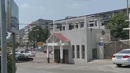 VID_20210802_140537娄底老火车站地下通道