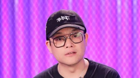 总导演陆伟提前揭秘这街4,四队长表现首曝光,内含大量剧透!