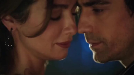 我们最开始的相遇或许不是那么美好,但后来我是真的沦陷了,真的爱上你了!