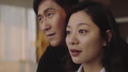 上海女子图鉴:其实不是我爱你,而是我爱你,但不能娶你, 影视, 爱情片