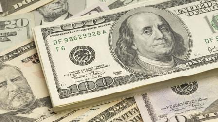 IMF批准6500亿美元特别提款权分配,以增加全球流动性