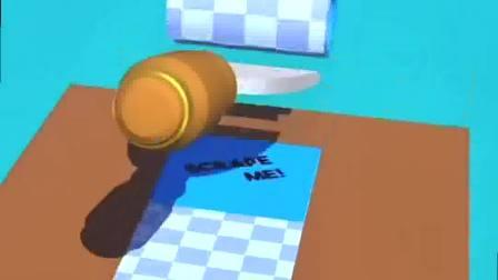 趣味小游戏:铲起来呗,都弄起来