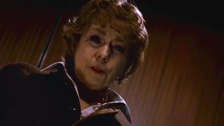 电梯里的恶魔(下):被困电梯里的5人,到底谁才是魔鬼!