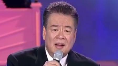 54郭金發《行船的人》【台灣演歌秀~歌曲大全】【最美的祝福】歌库收藏