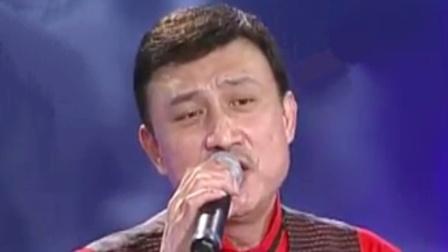 55余天《男人的眼淚》【台灣演歌秀~歌曲大全】【最美的祝福】歌库收藏