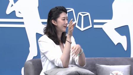 【Hi东京】薛明爆料女排每晚10点收手机 有队员深夜设闹钟整教练