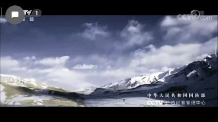 CCTV1综合频道2013版ID(16:9)