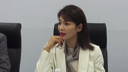 刘涛赞杨超越是仙侠剧接班人 网友:真敢说