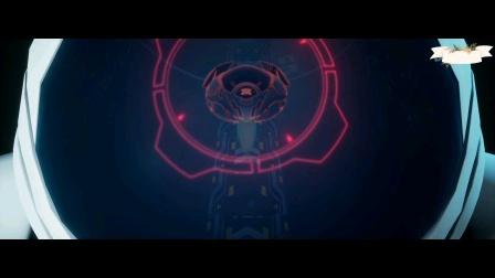 凹凸世界番外篇第三集-A•I