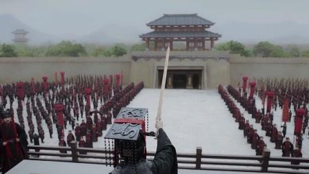 存续时间最长的诸侯国,秦朝统一六国都没能灭掉他!