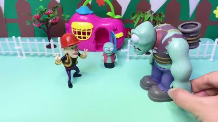 益智玩具:是谁踢了光头强啊?