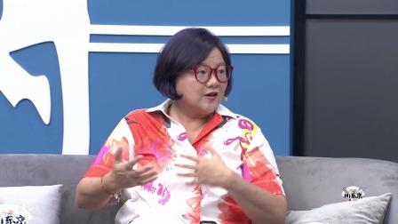 【Hi东京】洪晃:把贵和时尚放在一起的是错的