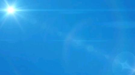 柔力球华柔健身套路第四套《梦想之光》背面示范.mp4