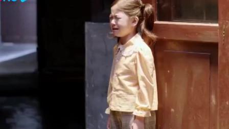 都挺好:明玉站在老房子门口,回想从前,发现其实妈妈是爱自己的